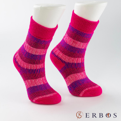 womensocks035