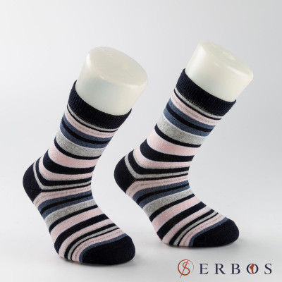 womensocks045