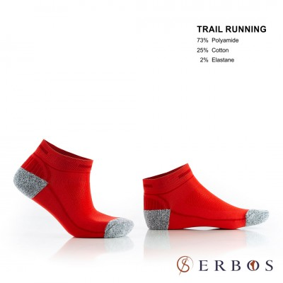 Trailrunningsocks