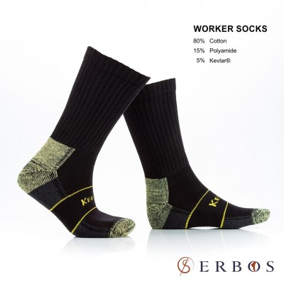 Workersocks