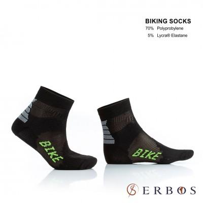 bikingsocks