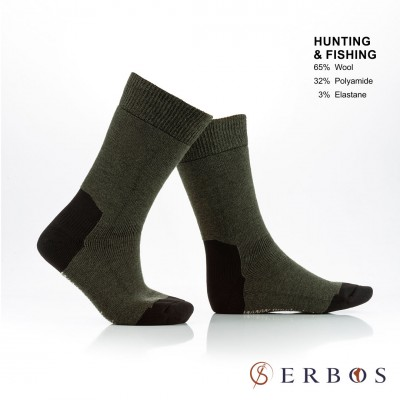 huntingfishingsocks