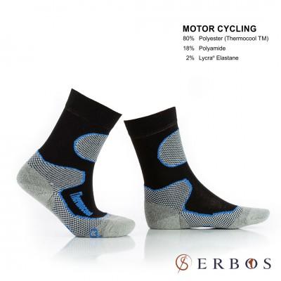 motorcyclingsocks