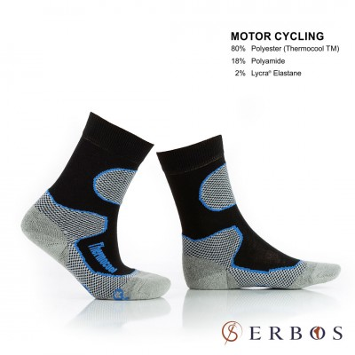 motorcyclingsocks