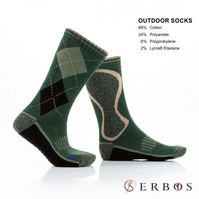 outdoorsocks