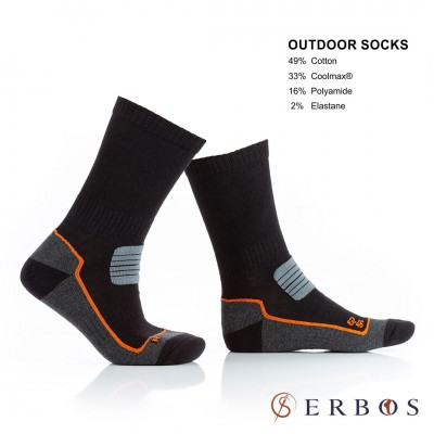 outdoorsocks1