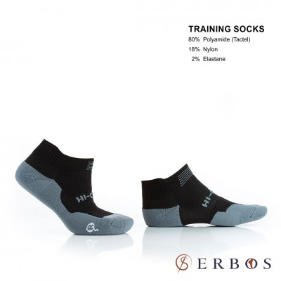 trainingsocks