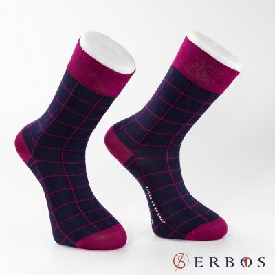 Erbos0447