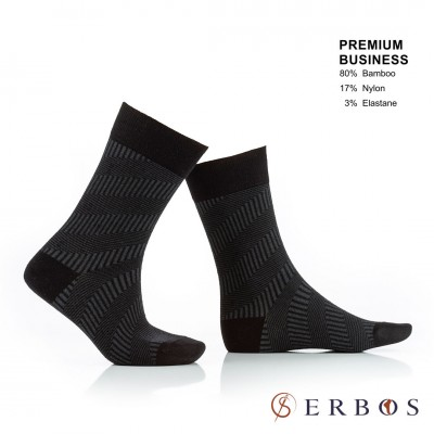 premiumbusinesssocks
