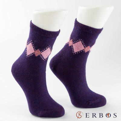 womensocks002