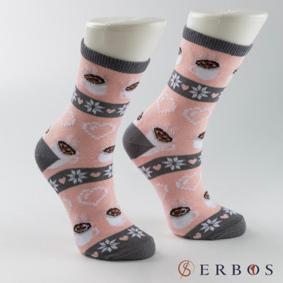 womensocks003