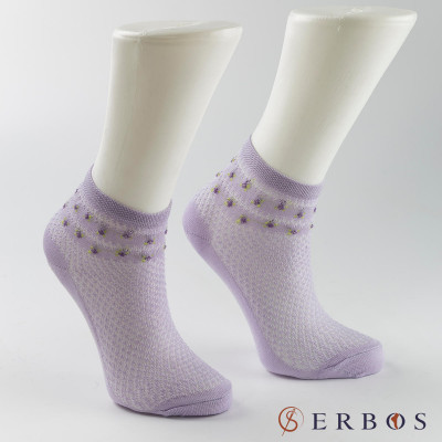 womensocks006