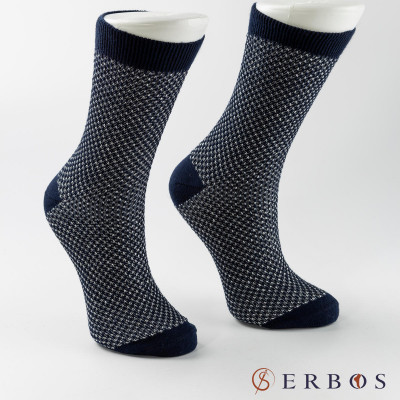 womensocks016