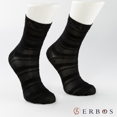 womensocks021