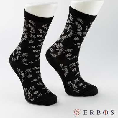 womensocks022