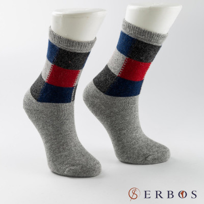 womensocks029